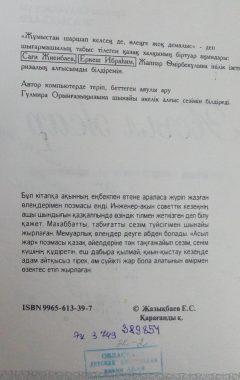 Ерғазы_Жазықбаев_9а2