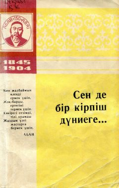 img035