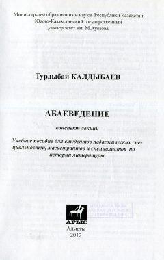 img054