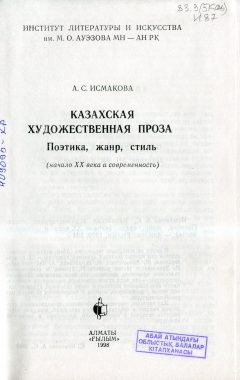 img556